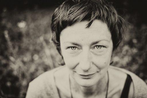 Beata Eckert