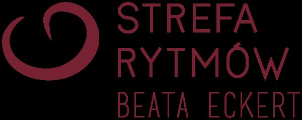 Strefa Rytmów – Beata Eckert